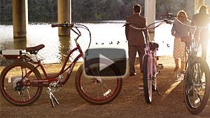 Video-Thumbnails-Electric-bike