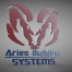 Aries-building-systems