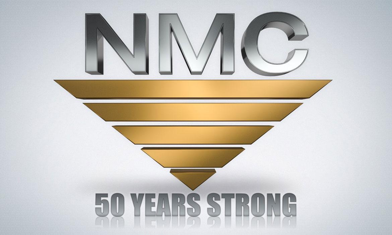 NMC-Executive