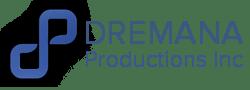 DP-logo-sidewais