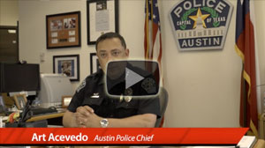 Police-Chief-Art-Acevedo-Interview-