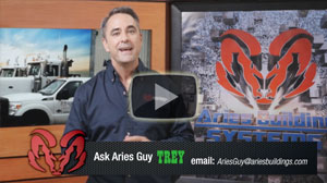 Aries-Building-System-Online-Marketing-Video