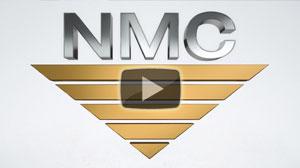 NMC-power-point