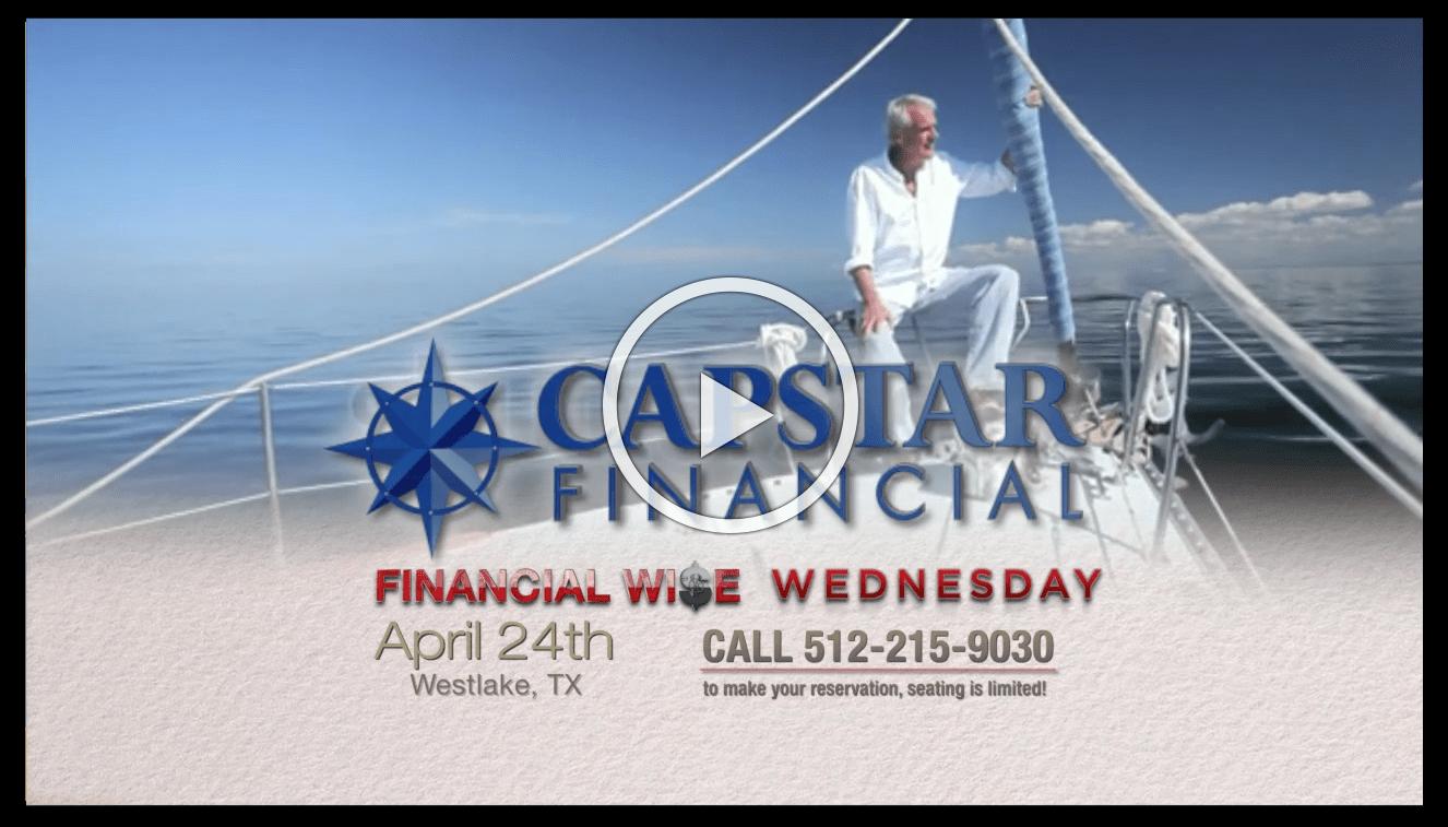 Capstar-video-banner
