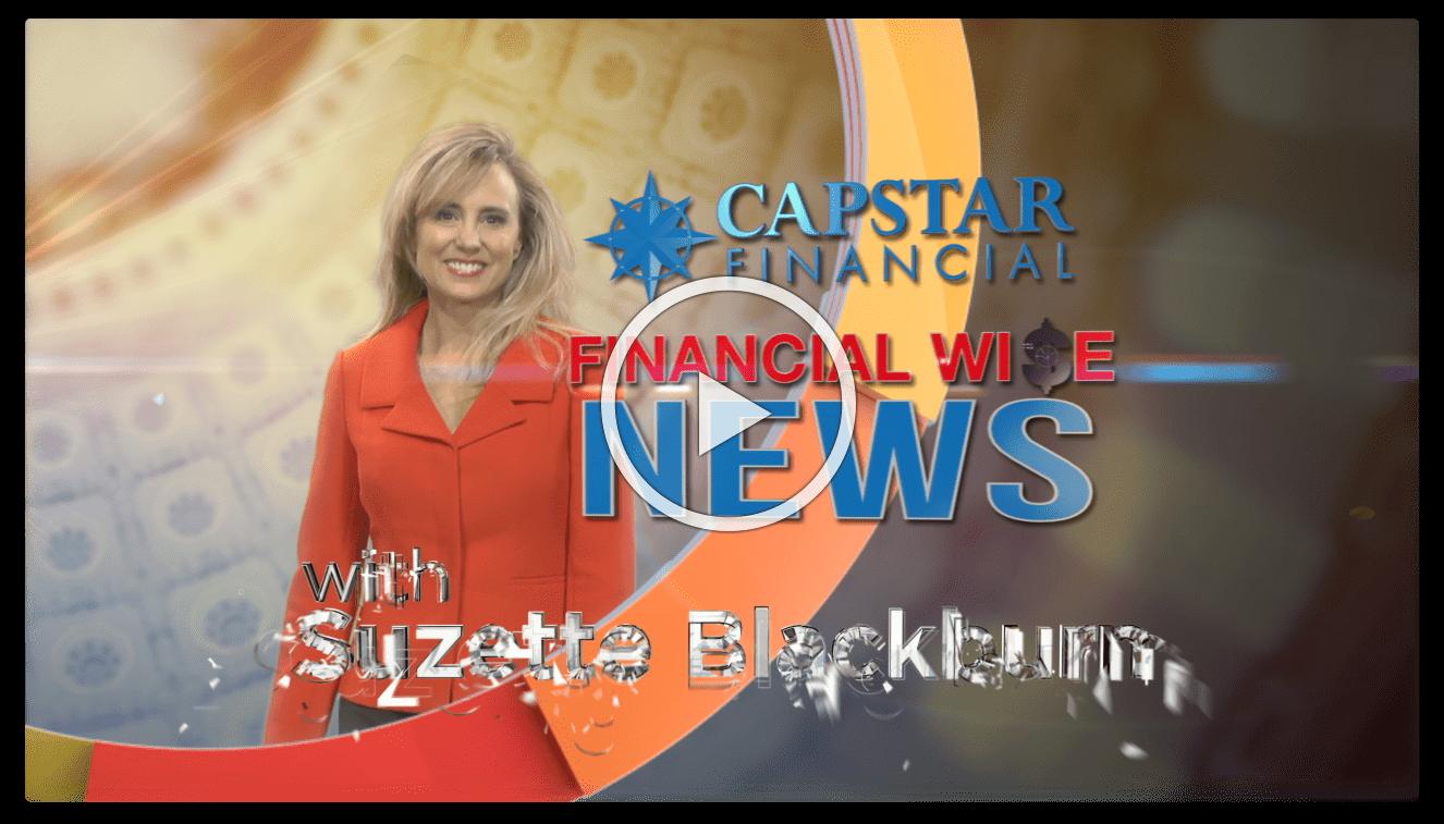 Capstar-video-banner2