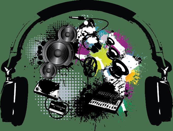 audio production dremana productions marketing