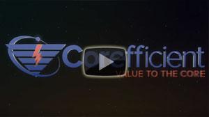 CEVideo-Thumbnails