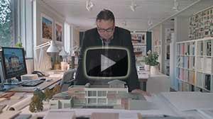 DIMIT Architects VFX
