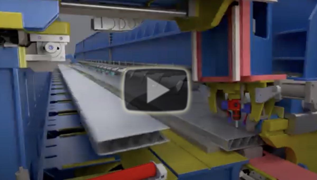 FSW-Video-Thumbnails